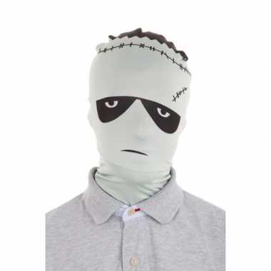 Frankenstein second skin masker 10052083