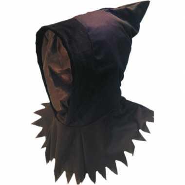 Halloween beulen maskers